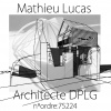 Mathieu Lucas