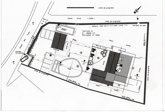 Maison d'hôtes - extension ( projet en cours ) : image_projet_mini_21932