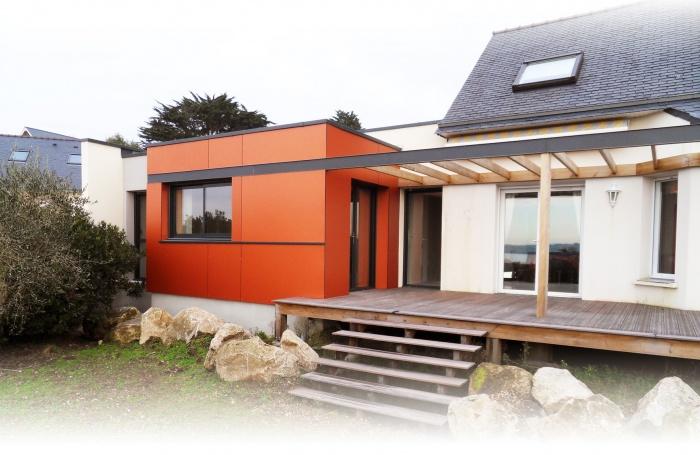 architectes trouver architecte brest le finist re. Black Bedroom Furniture Sets. Home Design Ideas