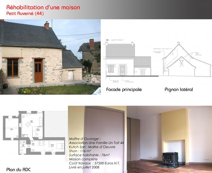 Réhabilitation d'une maison (44) : image_projet_mini_3078