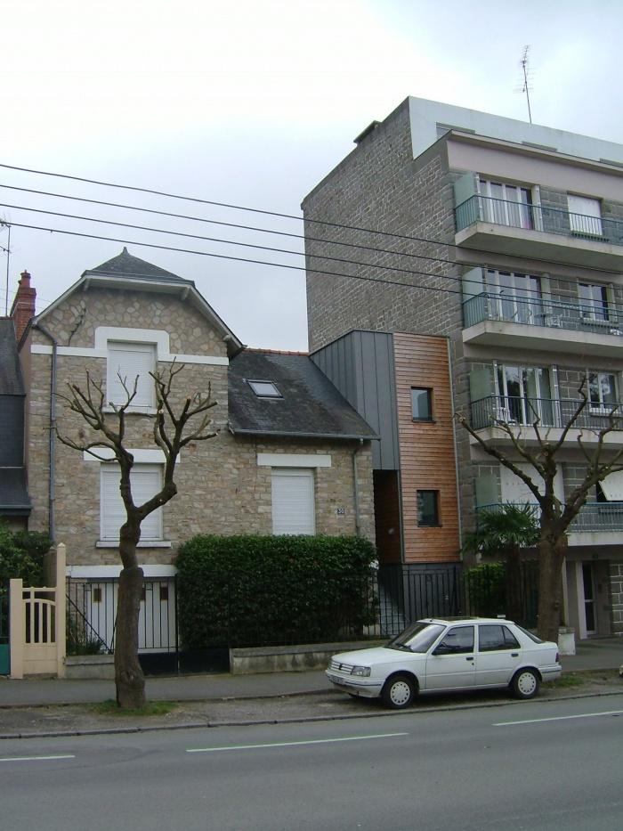 54 m² : image_projet_mini_42552