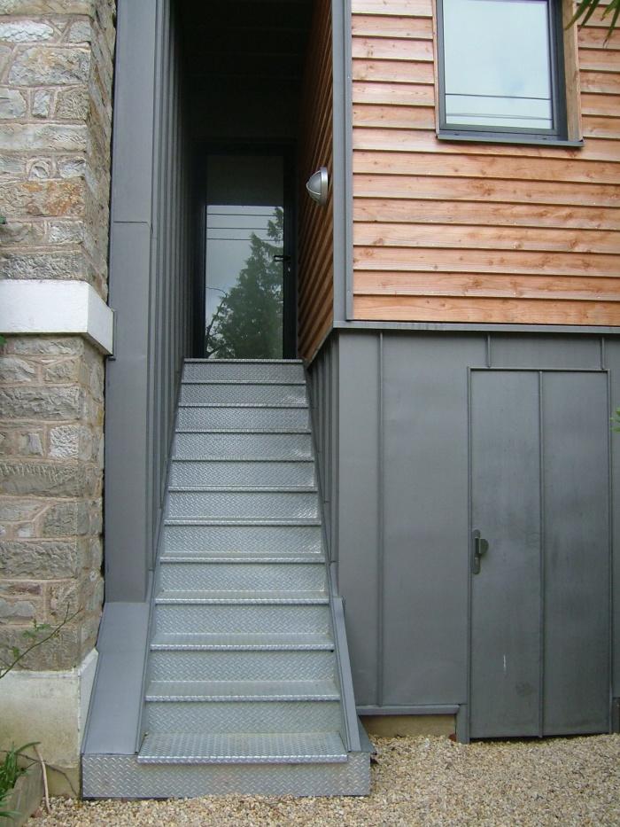 54 m² : DSCF1035