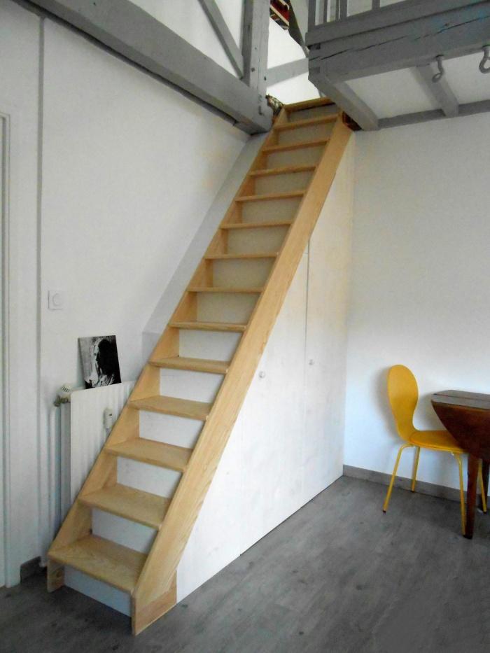 Appartement D. : image_projet_mini_76118