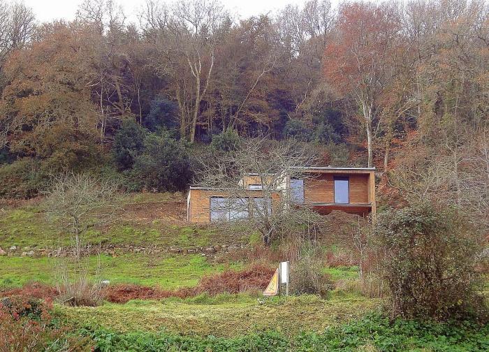 Maison K.125 : vue 2