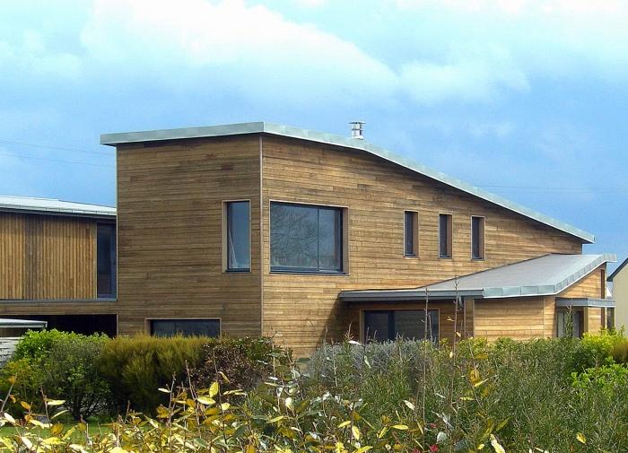 maison I.107 : image_projet_mini_76885