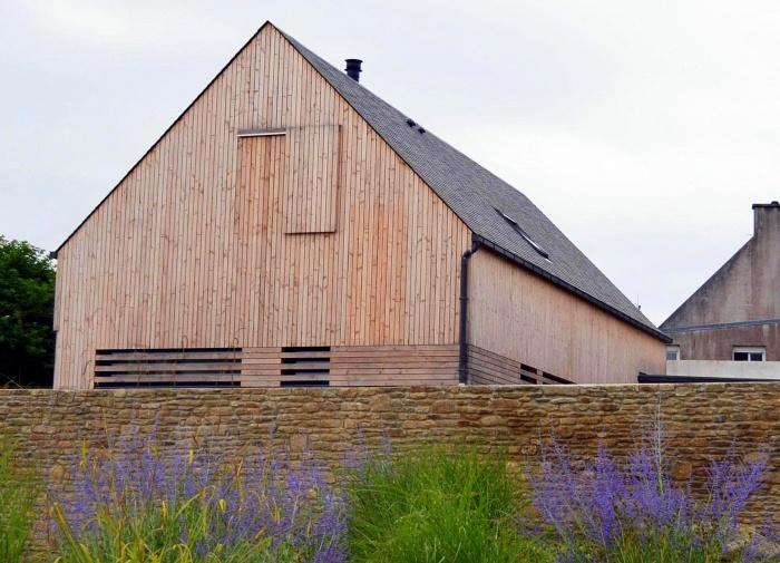 maison M.160